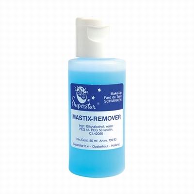 Mastix remover (50ml)