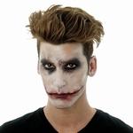 Woochie - Grote open gesneden mond - The Jokester / Joker