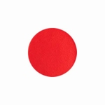 Waterschmink Aqua facepaint Helrood (Fire Red) (16gr)