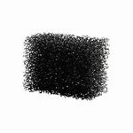 Stoppelsponsje (5x3,5x2,5cm)