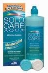 Lenzenvloeistof Solocare Aqua 360ml