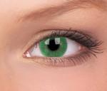 Basic, Green