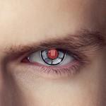 Funlenzen, Terminator Lenzen, Robot Eye