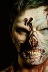 `Zombie neus