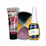 Makeup Masker set compleet